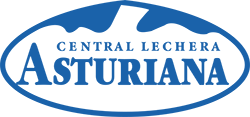 LOGO CENTRAL LECHERA ASTURIANA