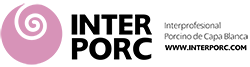 LOGO INTERPORC